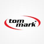 tom mark logo