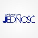 Wydawnictwo Jedność logo